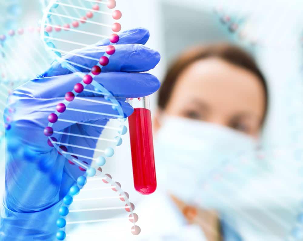 Diagnostics Lab Services at You Holistic