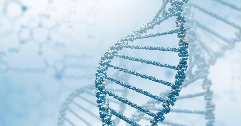 Regenerative Biologics at You Holistic